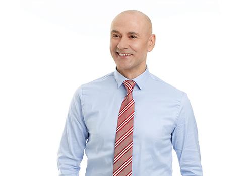 Gabriel Narimann